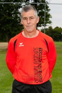 Eddy Kelchtermans