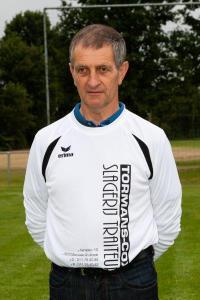 Marcel Kelchtermans